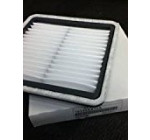 Genuine Subaru OEM Engine Air Filter 16546AA12A