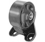 Anchor 8942 Engine Mount