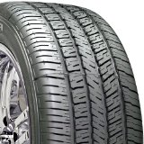 Goodyear Eagle RS-A Radial Tire – 195/60R15 88H
