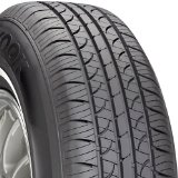 Hankook Optimo H724 All-Season Tire – 185/65R14  85T Reviews