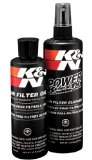 K&N 99-5050 Filter Care Service Kit – Squeeze