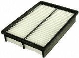 FRAM CA9898 Rigid Panel Air Filter