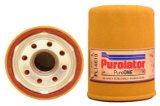Purolator PL14610 PureONE Oil Filter, Pack of 1