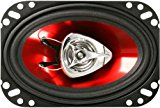 BOSS AUDIO CH4620 Chaos Exxtreme 4