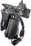 Dorman 949-900 Active Suspension Air Compressor Assembly