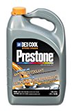 Prestone AF888 Dex-Cool Antifreeze – 1 Gallon
