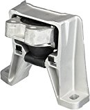 MotorKing FM02 Engine Mount (Fits Ford Focus Front Right) Reviews