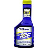 Royal Purple 01600 Purple Ice Super-Coolant Radiator Additive – 12 oz. Reviews