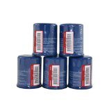 Honda 15400-PLM-A01 Oil Filters Case of 5 Reviews