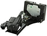 Genuine Ford 9L8Z-7843150-B Tailgate Latch Assembly