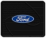 Ford Factory Style Molded Utility Mat – 14″ Reviews