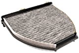 MAHLE Original LAK 413 Cabin Air Filter