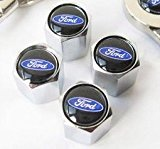 Tire Valve Caps for Ford Reviews