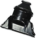 Eagle BHP 1612HR Engine Motor Mount Bushing (Honda Civic 1.8L Front Right) Reviews